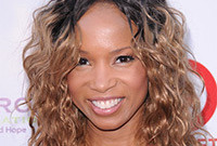 Your-verdict-elise-neal-two-toned-hair-side